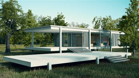 how to buy a house from owner with cash how to buy a house from owner farnsworth house by jaka777