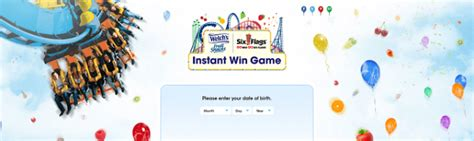 Best Instant Win Games - best of 2016 top instant win games of the year