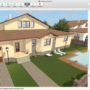software arredo casa arredamento interni programmi programmi per arredamento