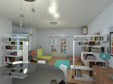proposte arredamento soggiorno proposte per rinnovare il soggiorno quale ti piace