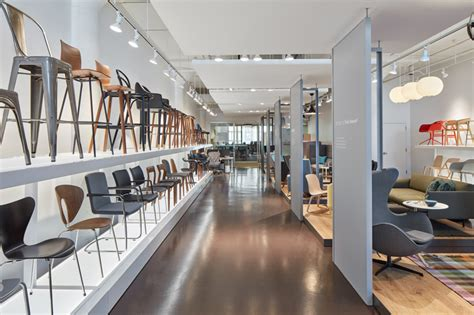 home design center boston dwr contract launches new showroom at boston design center