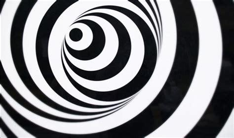 illusions color spa illusioni ottiche geometriche foto 2 40 tutto gratis