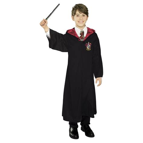 harry potter costume harry potter costume age 9 kmart