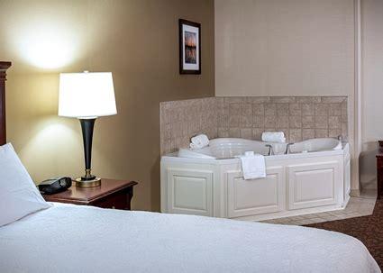 comfort inn littleton nh hton inn littleton littleton nh jobs hospitality online