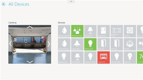 windows home automation software 28 images home