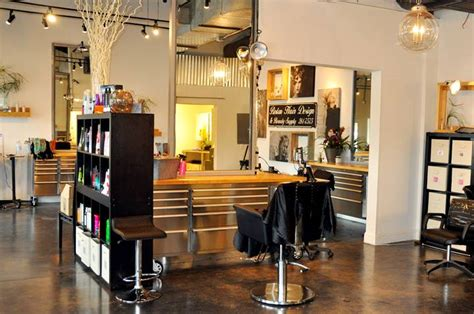 Boston Hair Salons | kauai salon boston hair design kauai com