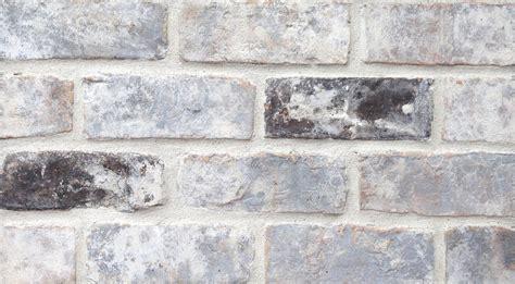 Gray Brick Pavers Brick Grey Antique Thin Patio Paver Handmade