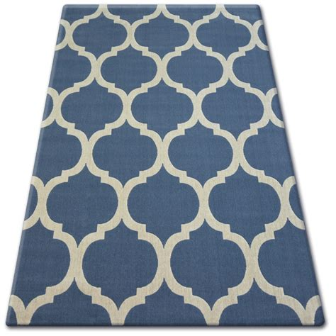 cheap trellis rug trendy thick carpets stylish modern rug scandi trellis cheap best carpets ebay