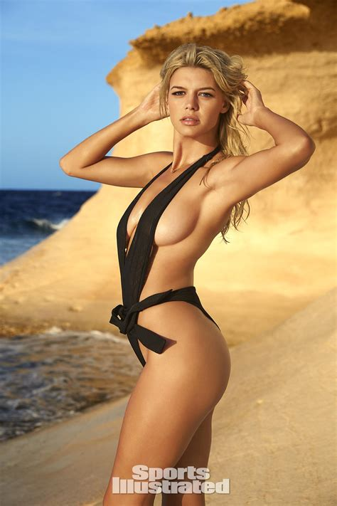 kelly rohrbach swimsuit photos sports illustrated swimsuit 2016