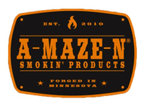 Amazn Products | a maze n products accessories big poppa smokers