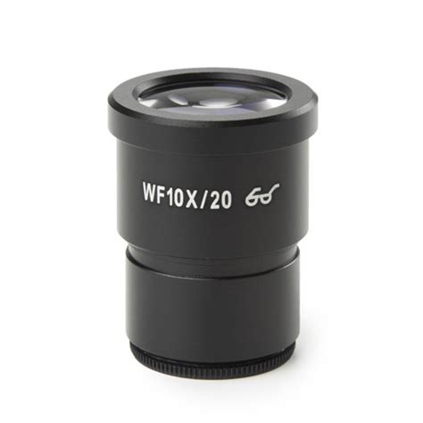 Mikroskop Stereo Euromex Sb 1902 stereoblue euromex