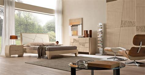 camere da letto contemporanee le fablier forum arredamento it modo 10
