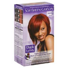 and lovely hair color chart and lovely semi permanent hair color chart
