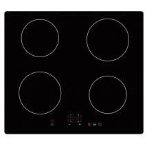 induction hob 770 x 510 induction hobs buy at appliance house