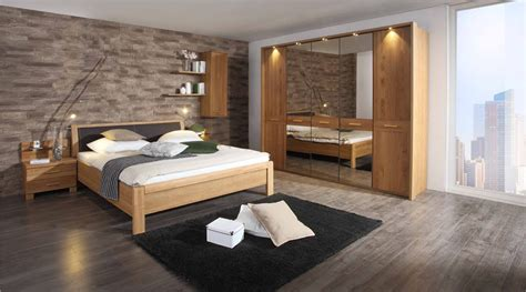 wooden bedroom furniture platform bed plans diy