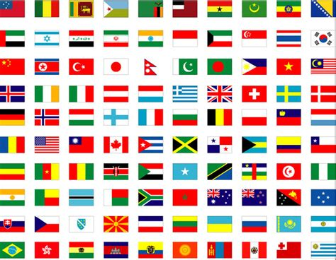 Taslan Fabric 90 150cm 3 5 ft hanging all world national flag polyester printed 90 150cm big flag for office or