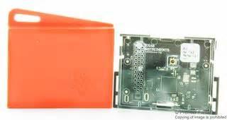 Simplelink Bluetooth Lemulti Standard Sensortag Cc2650stk cc2650stk instruments modulo di valutazione bluetooth simplelink bassa energia multi