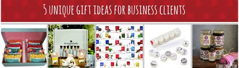 gift ideas for business clients gift ideas for business clients 28 images 5 unique