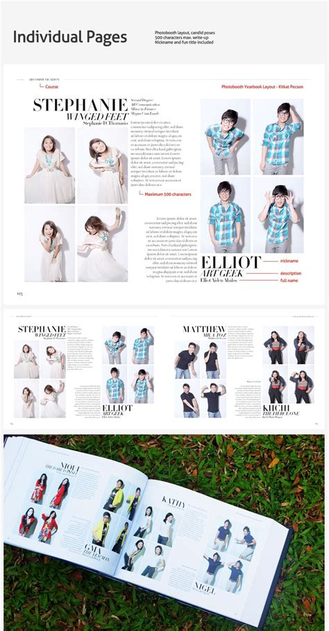 yearbook design definition 30 best yearbook social media images on pinterest