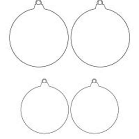 printable christmas tree baubles printable template bauble click here for more this is pictures