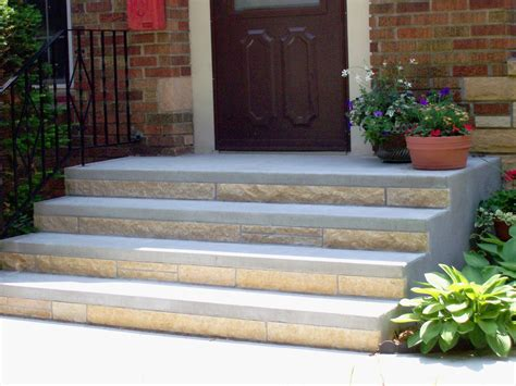 entry step codes steps for your home goodmanson