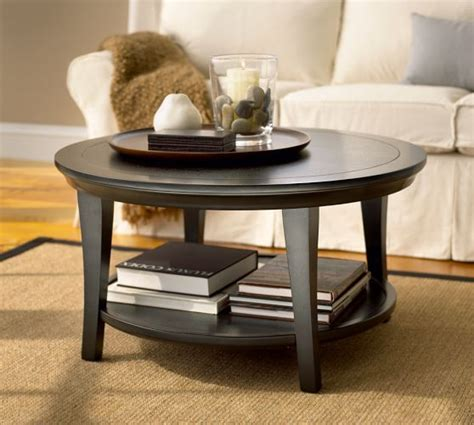 Metropolitan Coffee Table Metropolitan Coffee Table