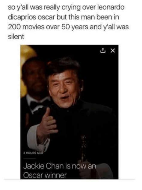 Oscars Memes - 25 best memes about dicaprio oscar dicaprio oscar memes