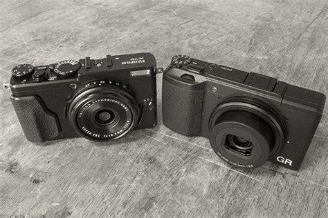 ricoh gr the photographer bunnell fujifilm x70 vs ricoh gr
