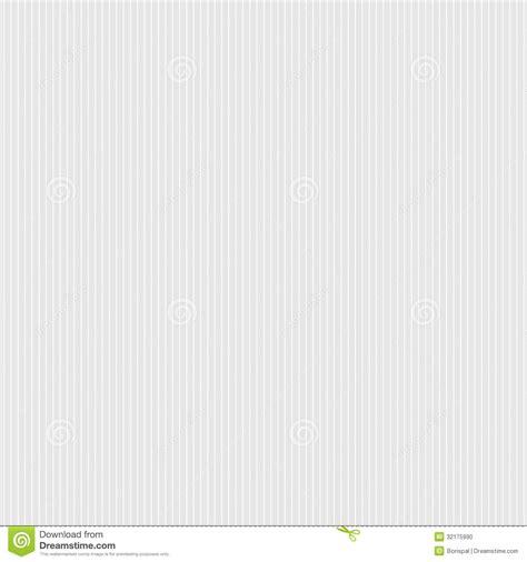 website background pattern lines grey background vertical strakes lines stock