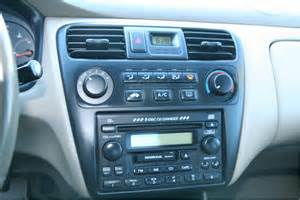 honda accord radio code 2017 ototrends net