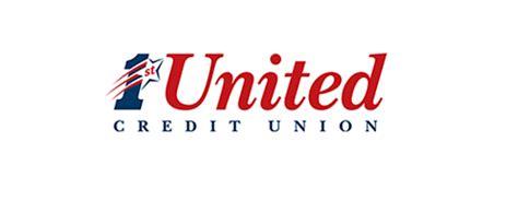 Kaos Simply United 1 Cr Oceanseven 1st united credit union 100 checking bonus ca
