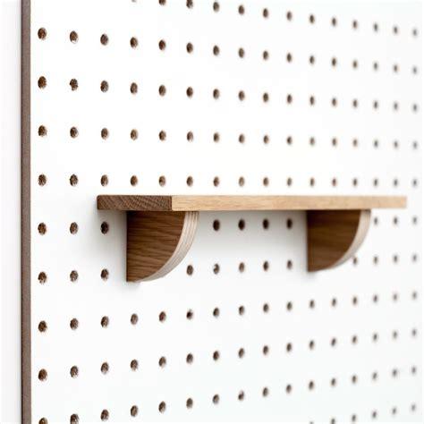 peg board designs 360 best block design pegboard images on pinterest