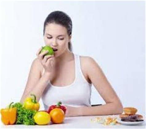 cattiva alimentazione la cattiva alimentazione 232 tra le cause dell infertilit 224