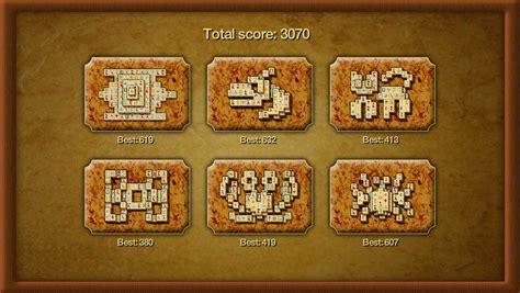 Tiles R Us 3966 by App Shopper Mahjong