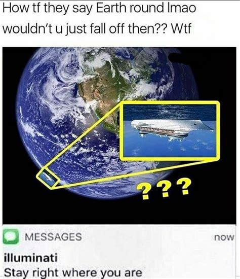 Earth Memes