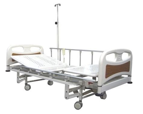 hospital beds for the home