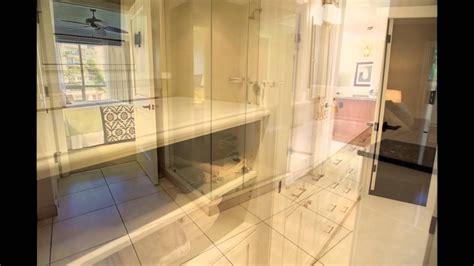beautiful Jack And Jill Bathroom #2: maxresdefault.jpg