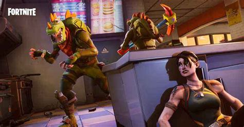 will fortnite be coming to android fortnite battle royale coming to ios and android one