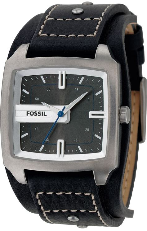 Favorite Ori Fp 17 Black Jam Tangan Pasangan 1000 images about watchs on fossil bracelet leather bracelets and s watches