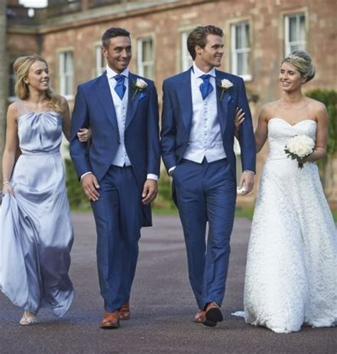 find your yellow tux how to be successful by standing out books the 25 best wedding suit hire ideas on mens