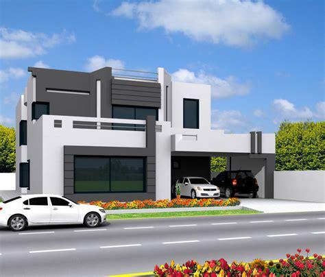 home design front elevation modern house original home front elevation modern house original home designs