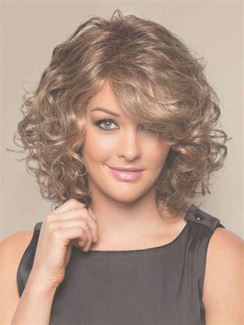 hairstyles for medium length hair dailymotion medium length hairstyles for curly hair 2018 hairstyles