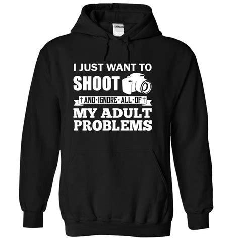 T Shirt Photographer 2 164 best photographer t shirts images on