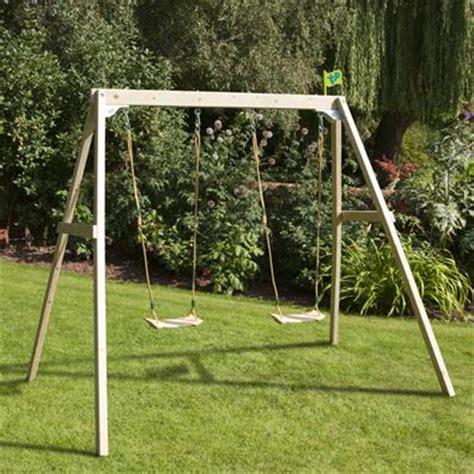 tp garden swing tp forest double swing 2 garden swings buy online from