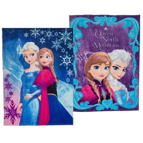 Hanging Door Wall Gantungan Nama Anak Frozen Elsa bemagical rakuten store rakuten global market disney disney usa products and snow