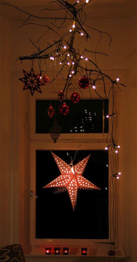 Weihnachtsdeko Fenster Mit Timer by Weihnachtsdeko F 252 R Fenster Gartenweb