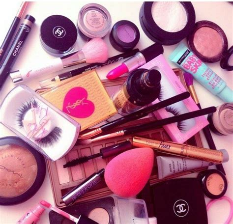 makeup wallpaper pinterest i love makeup wallpaper google search makeup