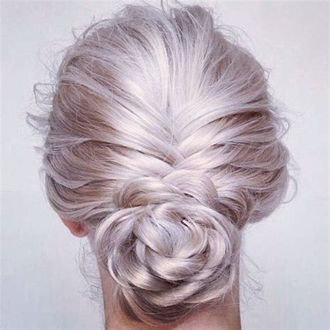 pearl french braids pearl blonde braids looking for hair extensions to refresh