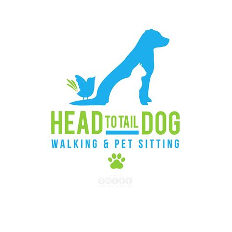 dogs by design walking logo www imgkid the image kid has it