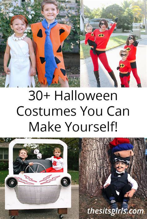 halloween decorations you can make at home costumes you can make at home for halloween